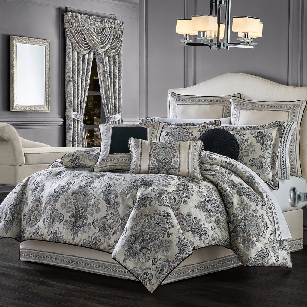 How To Set Up Your Master Bedroom Like 5 Star Hotel Latest Bedding Blog