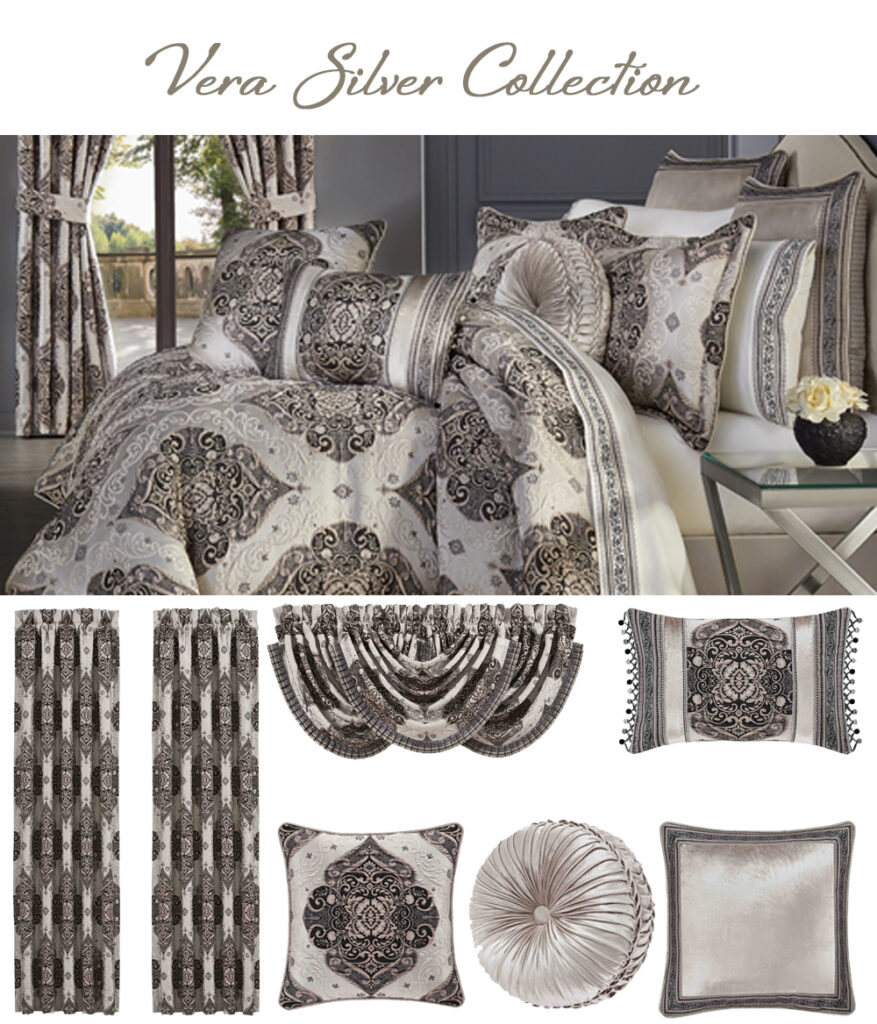 Luxury Bedding Sets Archives Latest Bedding Blog
